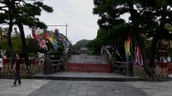 20160625鎌倉散歩11