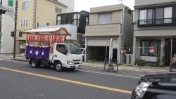 20160716小田原10