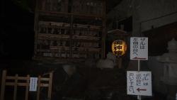 20160723鎌倉2