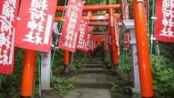 20160723鎌倉6