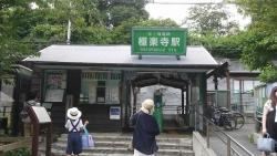 20160723鎌倉10