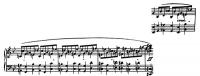 ballade-150-153-1.jpg