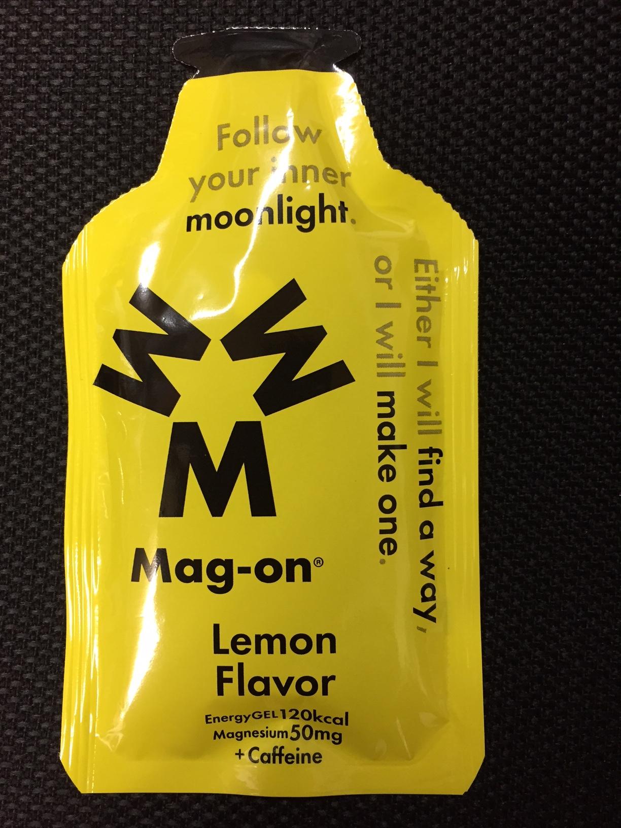 MagOn-Lemon-1