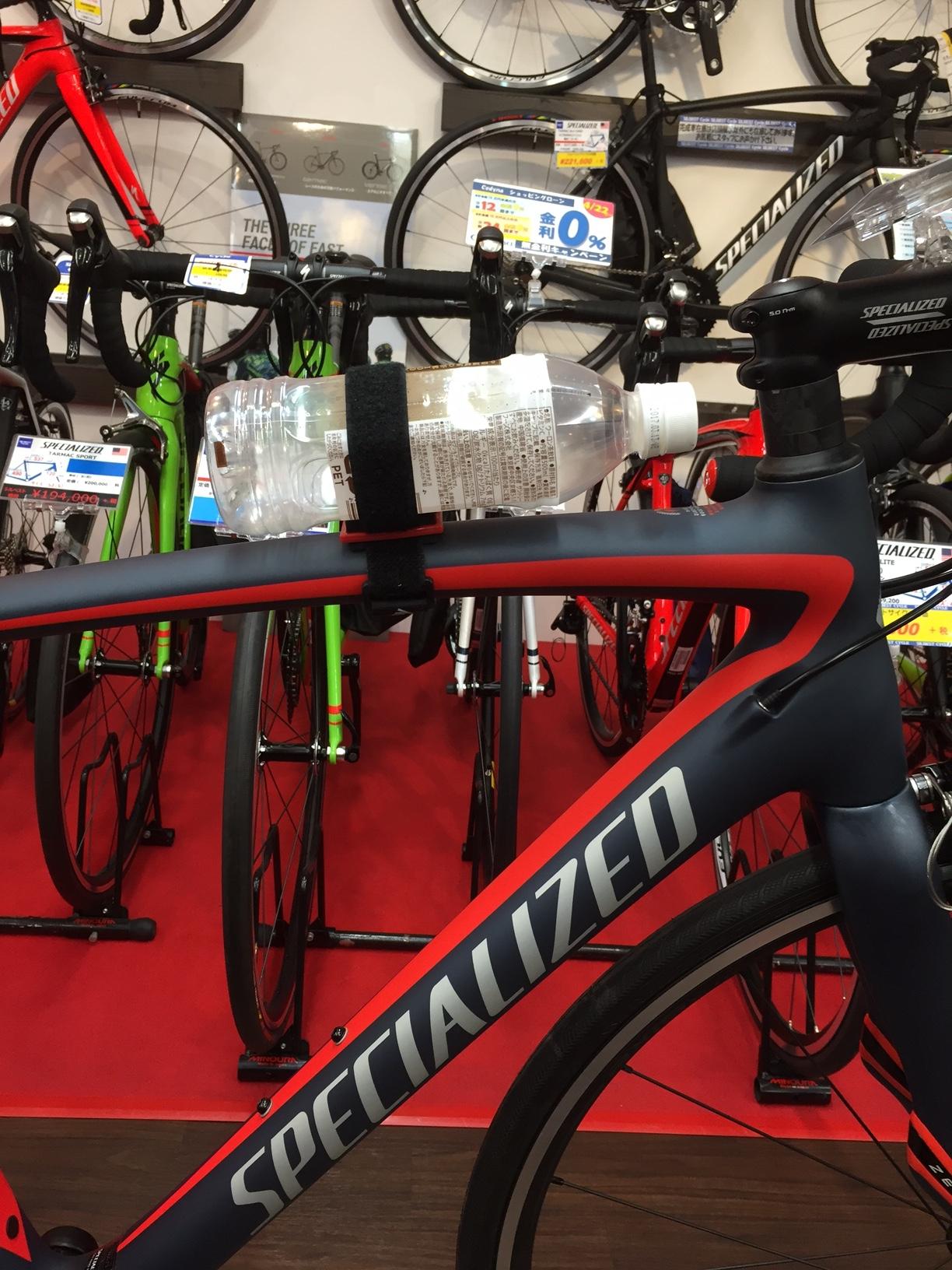 Bikeguy-MultiHolder-12.jpg