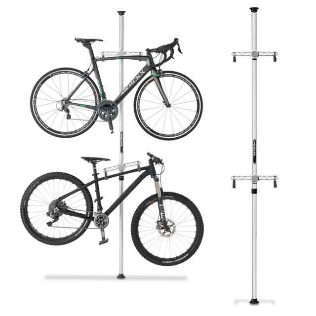 MINOURA-BikeTower-1.jpg