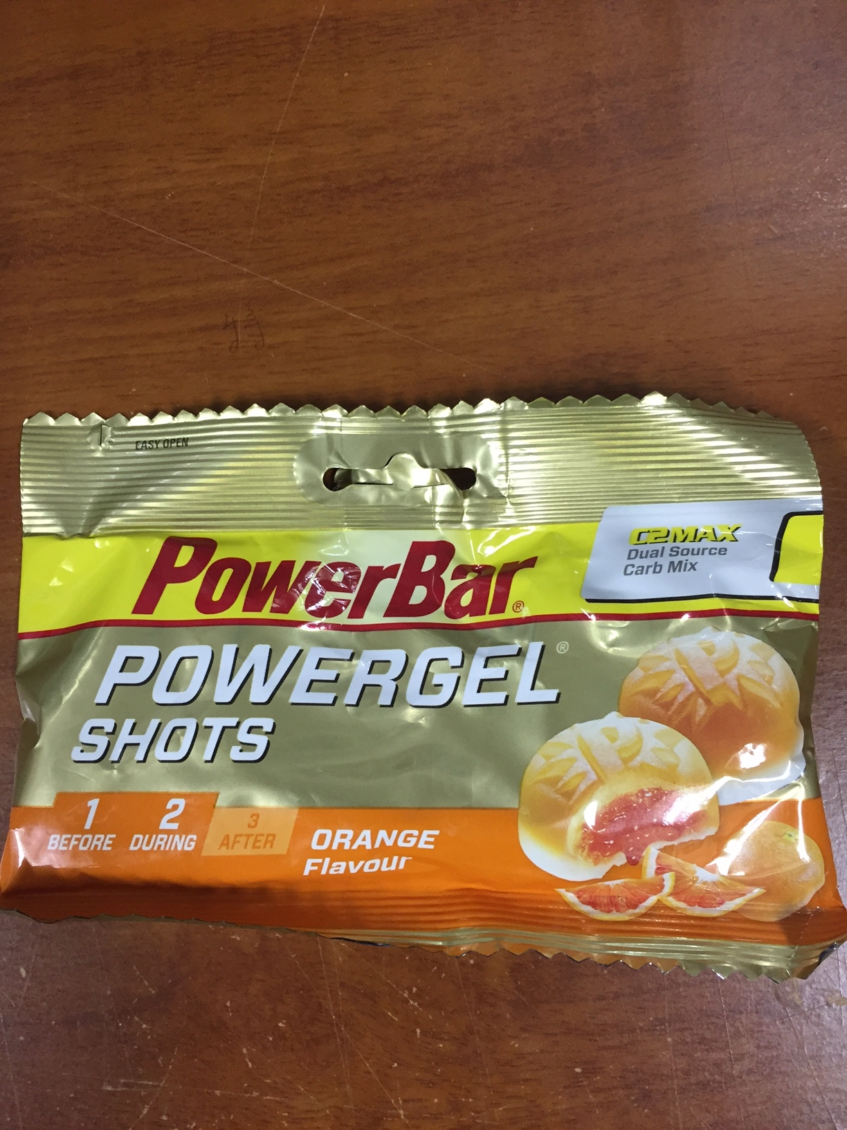 PB-Powergel-shots-1.jpg
