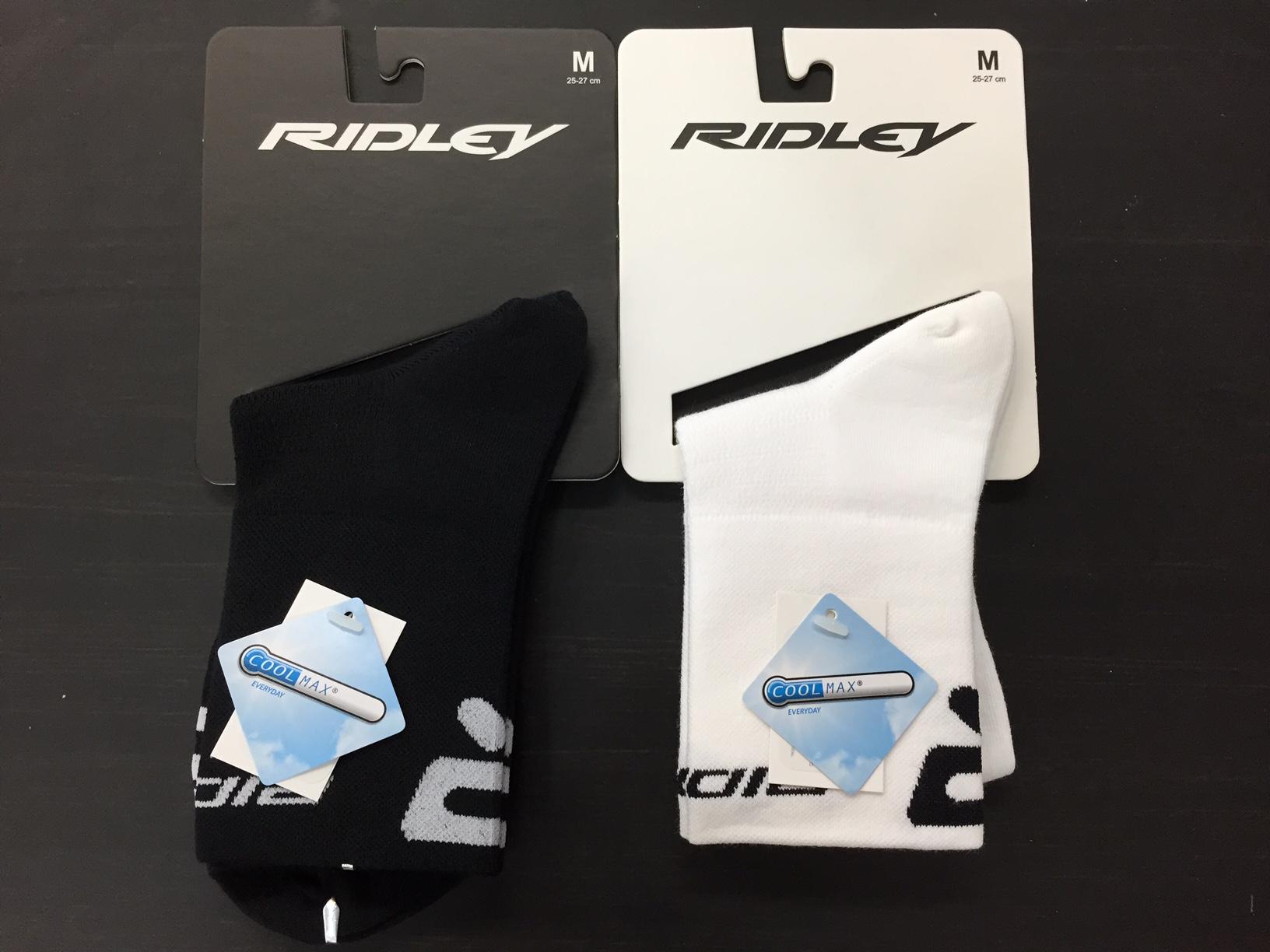 RIDLEY-SOCKS-1.jpg