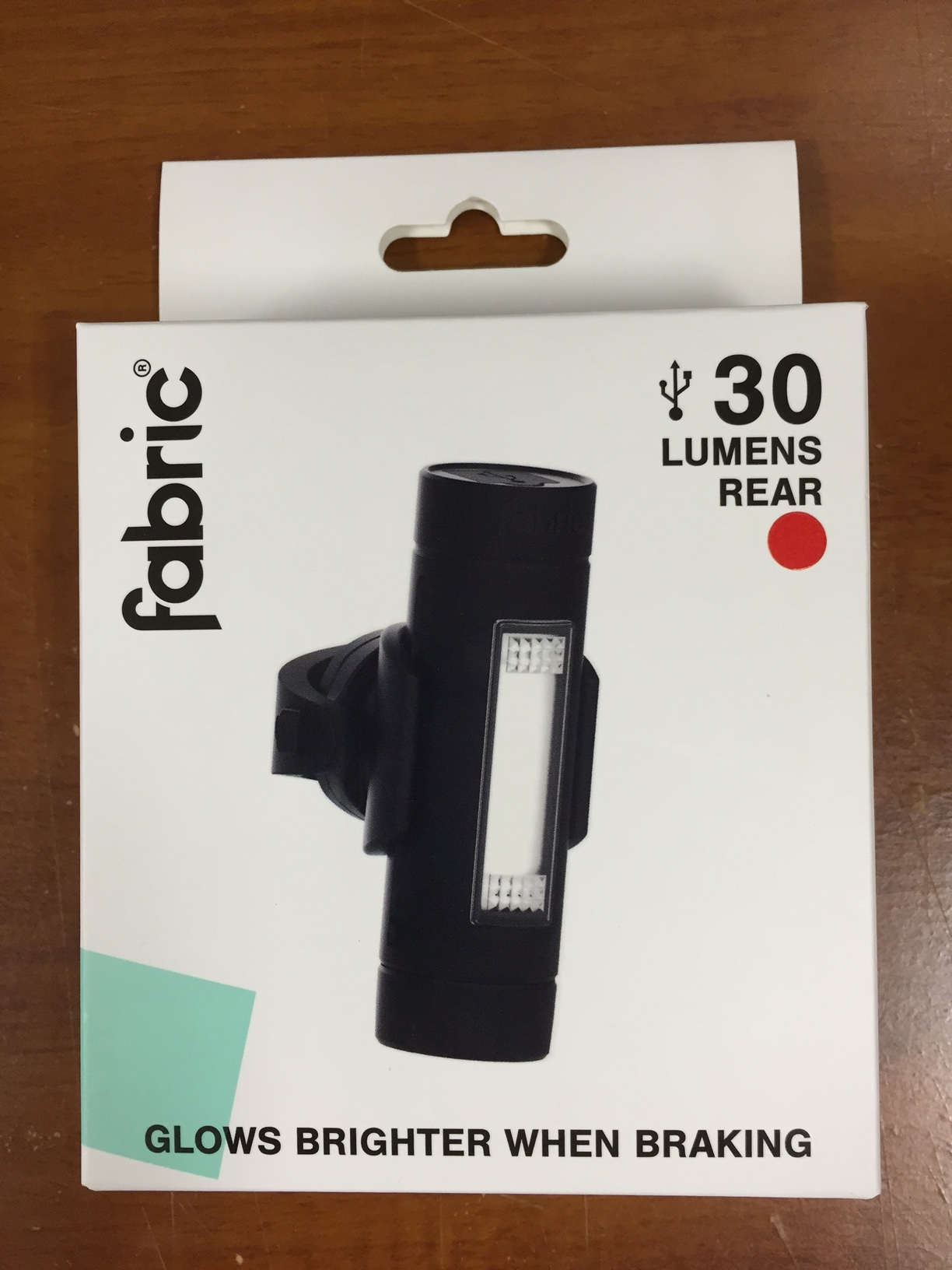 fablic-rear-light-1.jpg