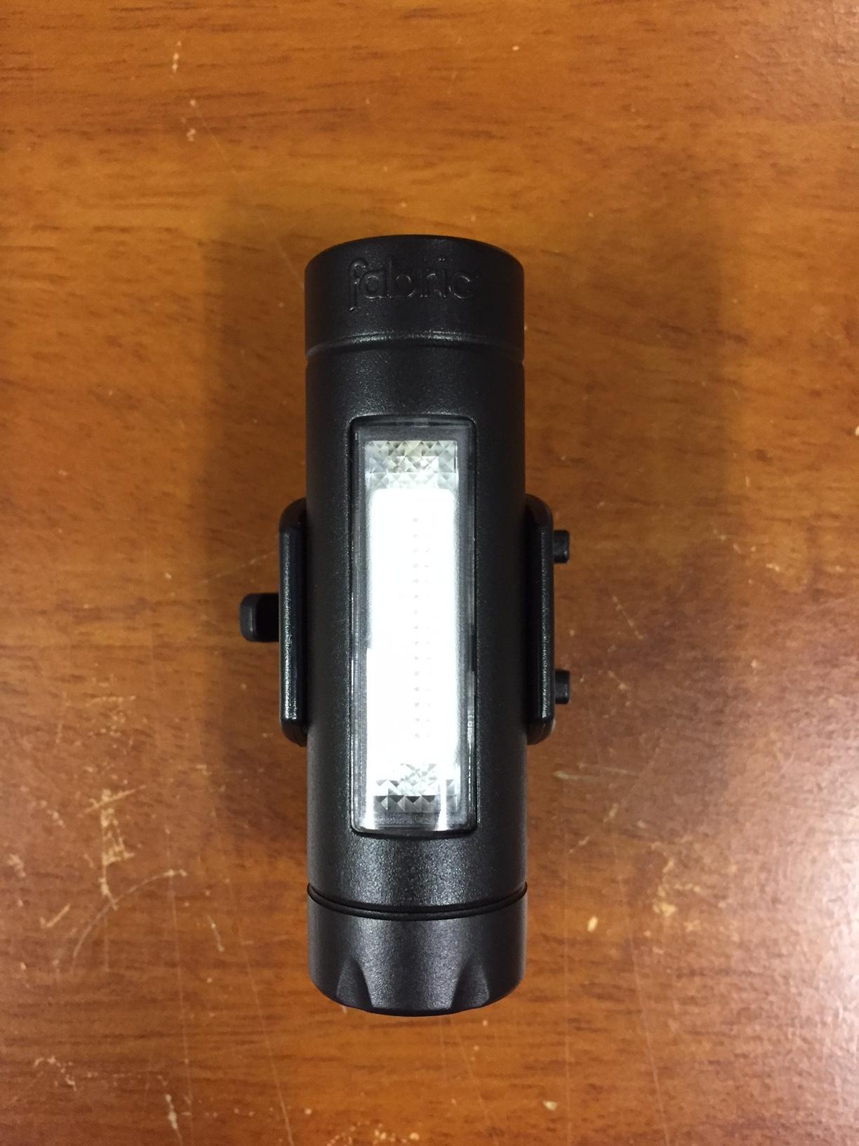 fablic-rear-light-2.jpg