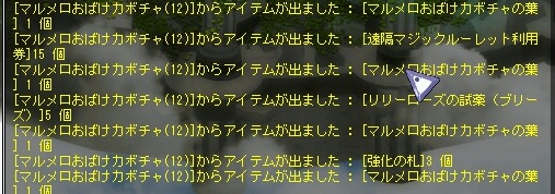 14_20161015201916b12.jpg