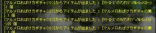 24_20161015201940a77.jpg