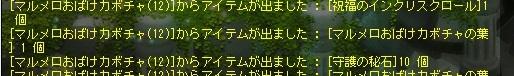 26_20161015201949173.jpg
