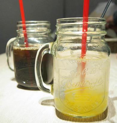 cafeand.jpg