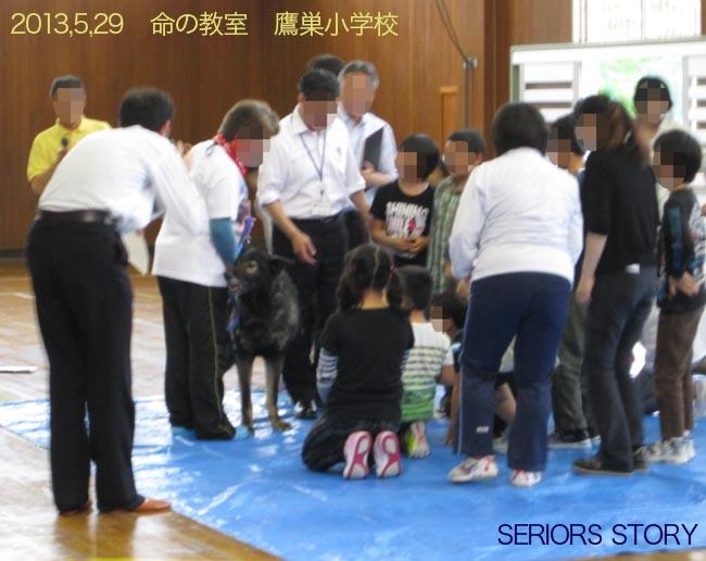 inochitakanosu_0136.jpg