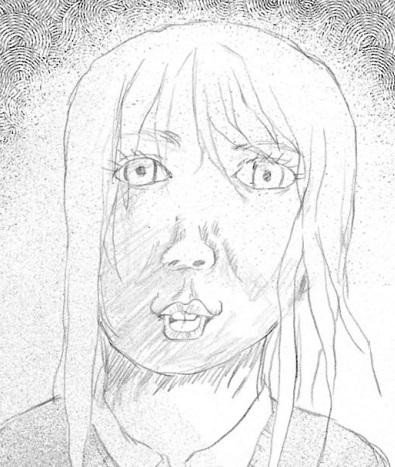 女子かう生5-6