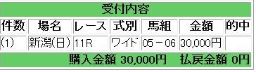 20160807NIGA11R.jpg