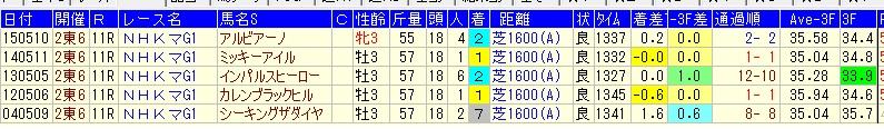 NHK002.jpg