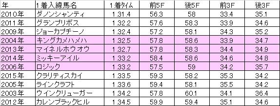 NHK003.jpg