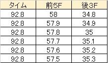 NHK004.jpg