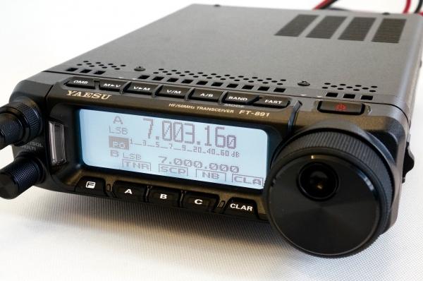DSC08872B.jpg
