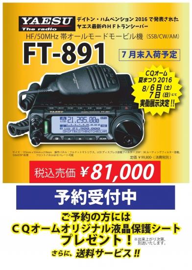 FT-891DATA.jpg