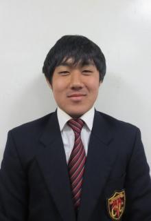 kimura_201605200204193b5.jpg
