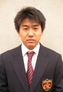 nakamurakoutamini_20161011122735301.jpg