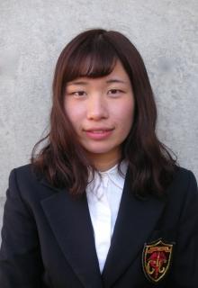 shibatarisakomini.jpg