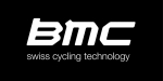 BMC_White_Solid_withClaim_onBlack.jpg