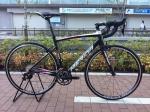 merida2016-ride400-lampre-side_20160809165253377.jpg