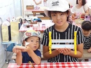 ブログ用2016_08_19農マル園芸17