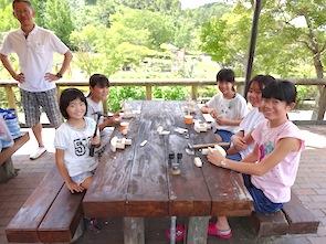 ブログ用2016_08_20まきばの館クラフト5
