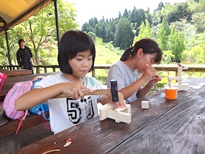 ブログ用2016_08_20まきばの館クラフト10
