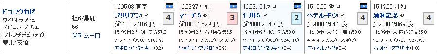 平安S_02