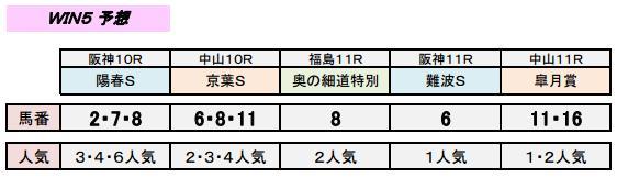 4_17_win5.jpg