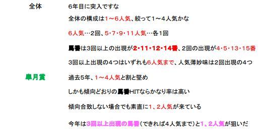 4_17_win5b.jpg