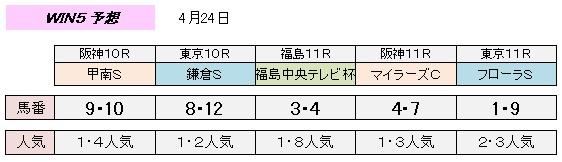 4_24_win5.jpg