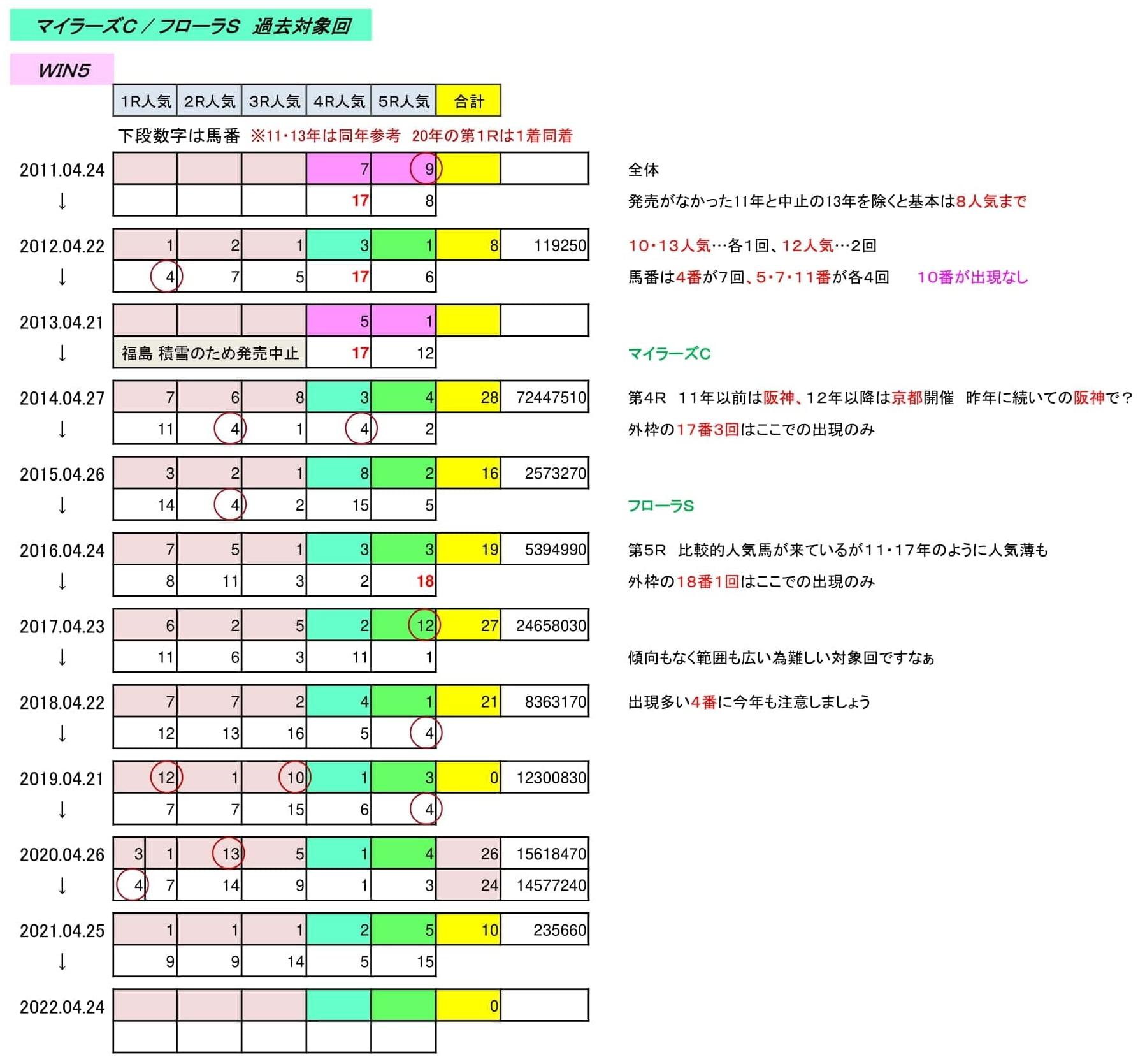 4_24_win5a.jpg