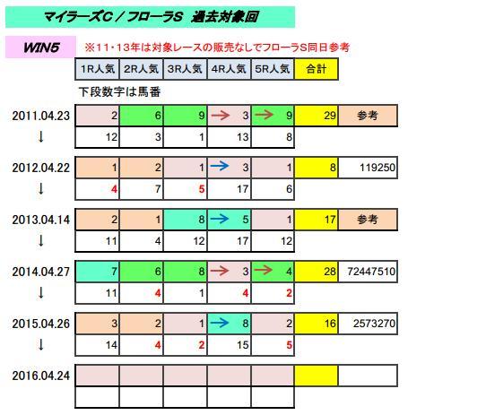 4_24_win5b.jpg