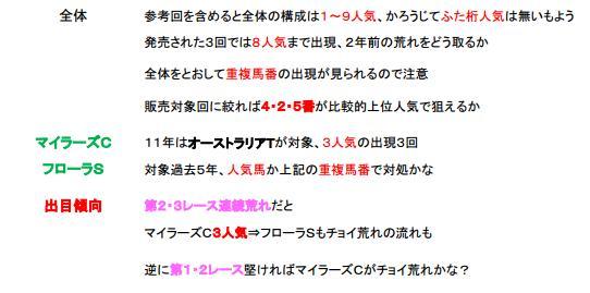 4_24_win5c.jpg