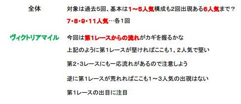 5_15_win5b.jpg