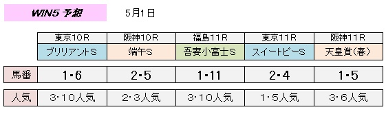 5_1_win5.jpg