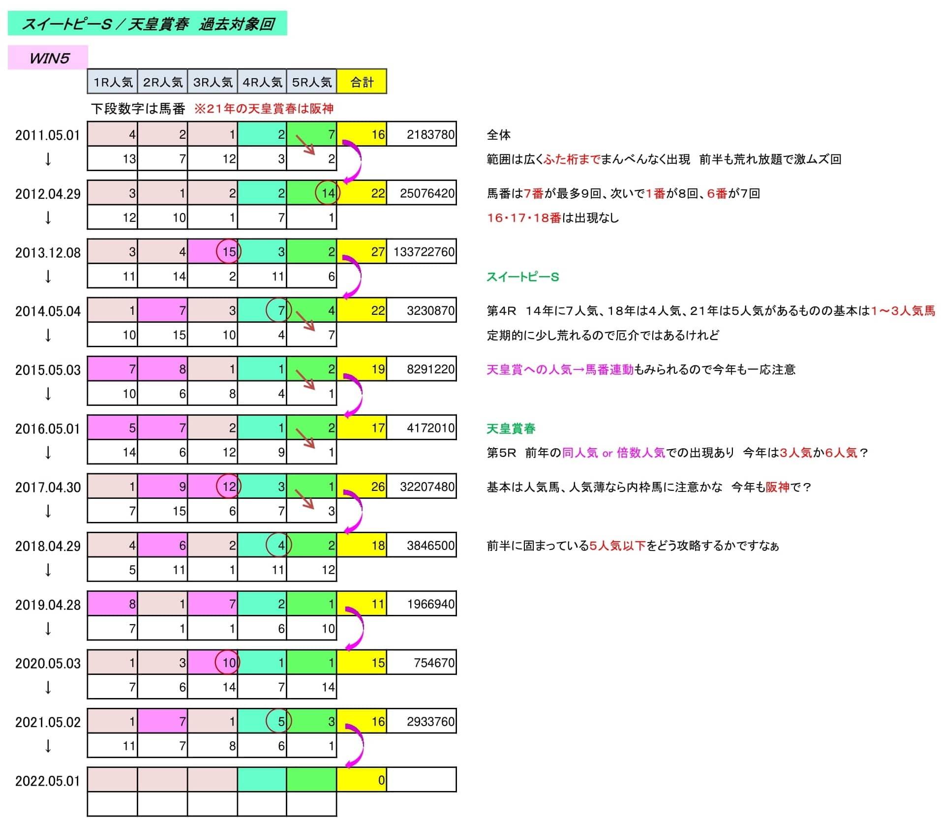 5_1_win5a.jpg