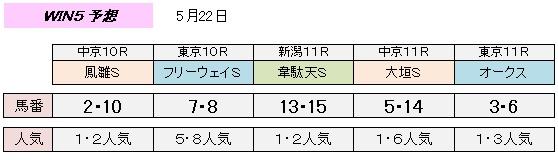 5_22_win5.jpg