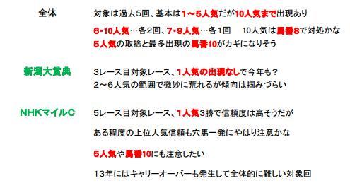 5_8_win5b.jpg