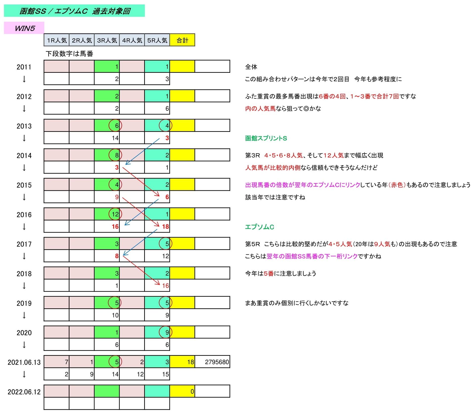 6_12_win5a.jpg