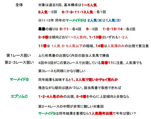 6_12_win5b.jpg