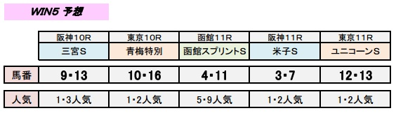6_19_win5jpg.jpg