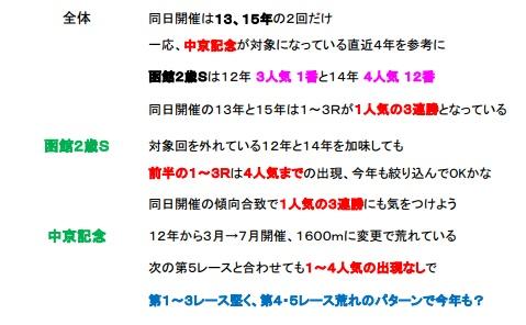 7_24_win5b.jpg