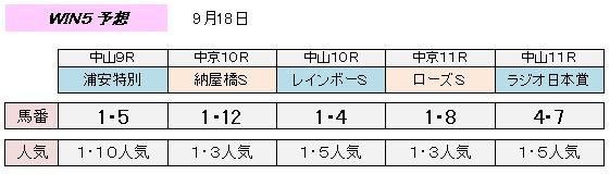 9_18_win5.jpg